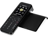 Panasonic KX-PRW120GW telefoon
