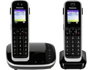 Panasonic KX-TGJ322GB telefoon
