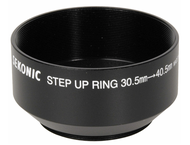 Sekonic Flashmate L-758 Lens Hood