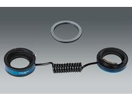 Novoflex for EOS-RETRO 77 mm