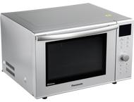 Panasonic NN-DF385MEPG Microgolfoven met grill-functie