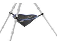 Novoflex Triangle Supporting Pouch For Triopod