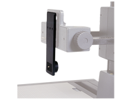 Kaiser Close-Up-Adapter For Copy Stand Rsp Repro, For Reduct