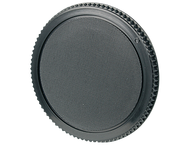 Kaiser Body Cap Micro Fourthirds