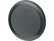 Kaiser Body Cap Sony E Mount