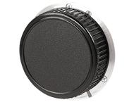 Kaiser Lens Rear Cap Sony / Minolta Af