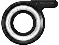 Olympus Lg-1 Led Ring