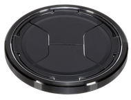 Olympus Lc-51A Automatic Lens Cap
