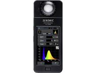 Sekonic Spectromaster C 700