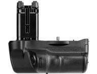 Sony VG-C77 Power Grip Alpha A77