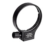 Canon Tripod Mount Ring B W/ USM