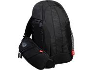 Canon Eos Custom Gadget bag 300EG