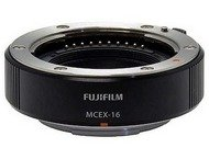Fuji MCEX-16 Tube-allonge