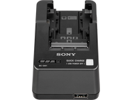 Sony BC-QM1 Batterij/Laderset