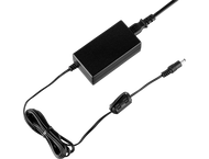 Fuji Ac-5Vx Ac Power Adapter