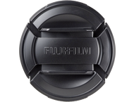 Fuji Front Lens Cap Xf18Mm, Xf35Mm - Flcp52