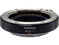 Fuji Tube-allonge Macro Mcex-11