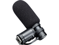 Fuji Mic_St1 Microphone