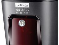 Metz MB 44 AF-2 Sony Digitale flits