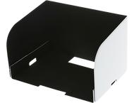 DJI Tablet zonnekap voor Inspire 1 / Phantom 3 / 4