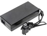 DJI Inspire 1 accu laadapparaat 180 W zonder netkabel