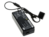DJI Inspire 1 Battery Charger 100W