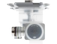 DJI Phantom 3 standaard HD vervangingscamera