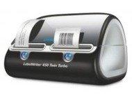 Dymo LabelWriter 450 Twin Turbo
