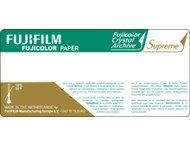 1x2 Fujifilm CA Supreme 20,3cm x 80m lustre  OP=OP