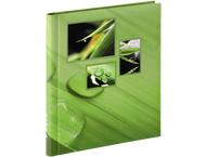 Hama Singo 20 Paginas 28x31 zelfklevend groen 106265