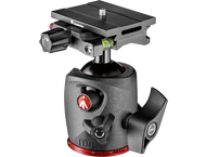 Manfrotto XPRO balhoofd met Top Lock MHXPRO-BHQ6