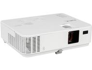 NEC V302H projector