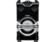 Panasonic SC-CMAX5E-K zwart