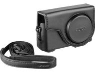 Sony LCJ-WDB