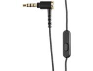 Sony MDR-EX650APT goud