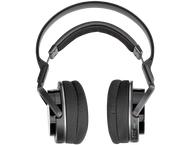 Sony MDR-RF 855 RK