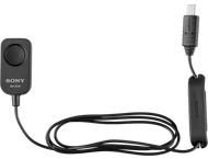 Sony RM-SPR1 afstandsbediening bedraad