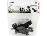 Sony VCT-EXC1 klemhouder verstelbaar