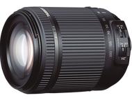 Tamron 18-200mm f/3.5-6.3 Di II VC Sony A