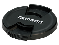 Tamron CP69E Front Cover for 69E 2,8/14 SP ASL IF