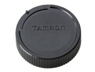 Tamron SE/CAP lendsdop achter voor Sony E