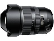 Tamron SP 15-30mm f/2.8 Di VC USD Sony A