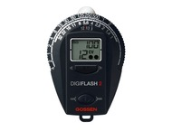 Gossen Digisix 2 Exposure Meter For Ambient Light (B1/R94)