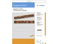 Herma Hoes Negatif 7X6 Pp 25+1