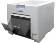 DNP Digitale Dye Sublimation Foto Printer DS-RX1