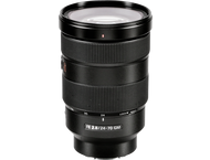 Sony SEL FE 24-70mm f/2.8 GM