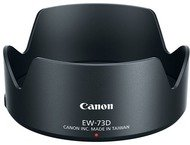 Canon EW-73 D Pare-soleil pour 18-135mm IS USM