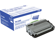 Brother TN-3480 Toner 8.000 pages