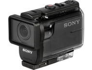 Sony HDR AS50 Full HD Action Cam