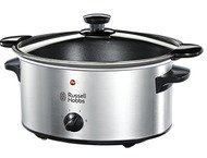 Russell Hobbs Cook@Home Slowcooker